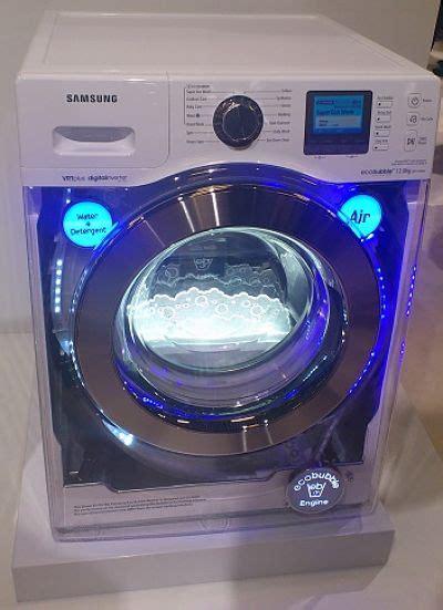 Achats électroménager : le robot culinaire met une claque au sèche-linge
