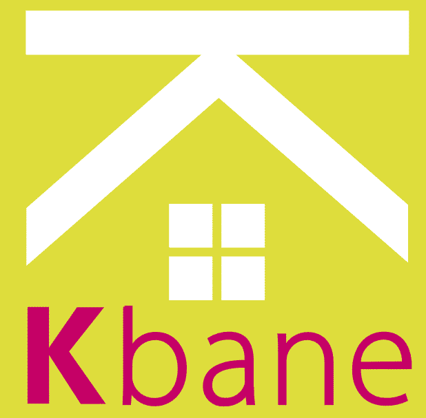 Kbane, magasin brico version écolo