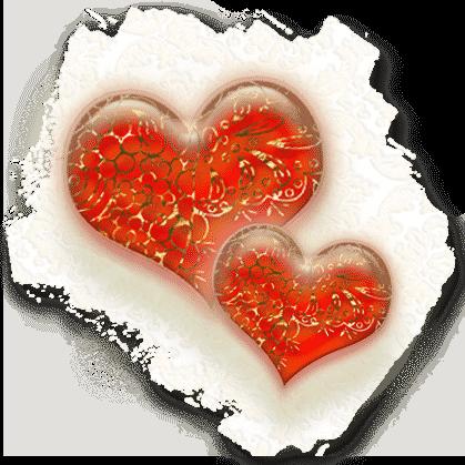 Saint Valentin, pour l'amour du kitch