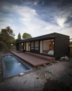 Djoliba = un blog et une maison !