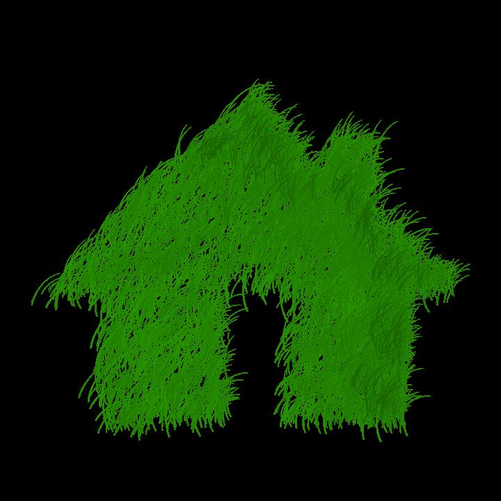 maison ecologie