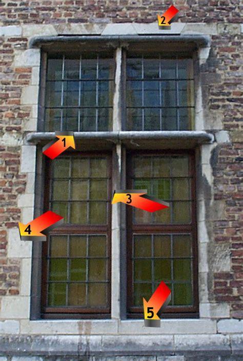 Isolation thermique : l'enjeu crucial des fenêtres