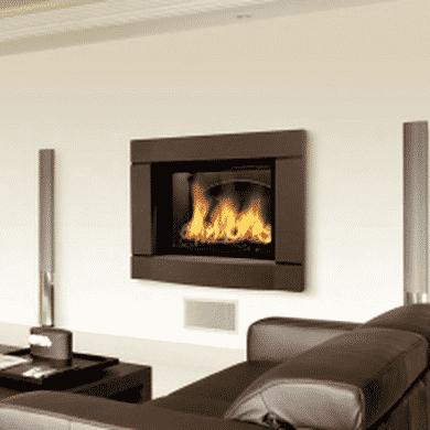 Foyers éthanol : un rapport qui sent le brûlot