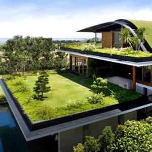 Le palmarès des maisons les plus innovantes