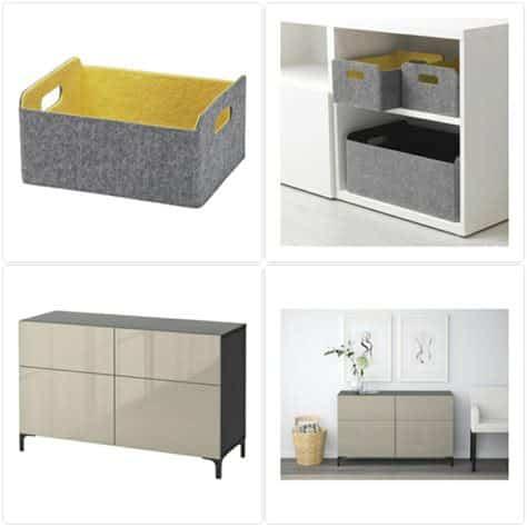 IKEA Rennes : chronique d'une ouverture annoncée