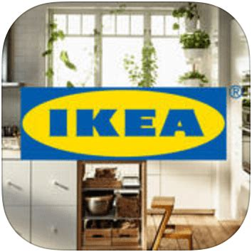 Collection Ikea PS : 60 ans de design démocratique à la sauce développement durable