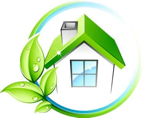 maison énergétique