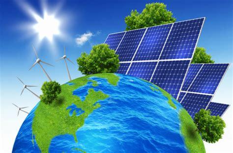 Solaire photovoltaïque : les Français prêts à passer à l'action ?