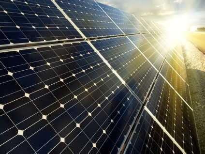 Equipements solaires : le marché des installateurs se structure