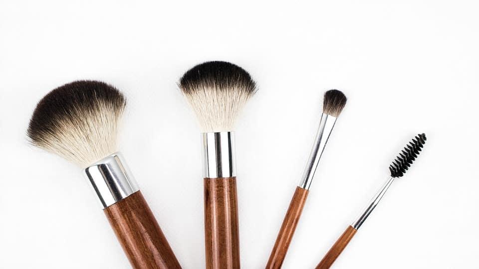 Pinceaux, rouleaux : choisissez les bons outils !