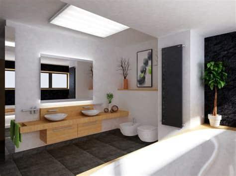 Rénovation salle de bains : plus écolo et plus accessible