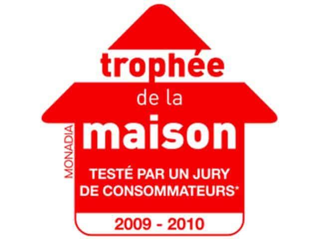 trophee-maison