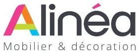 Alinéa Logo