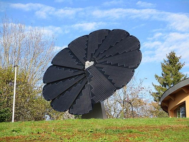 Quel installateur de panneaux solaires choisir ?