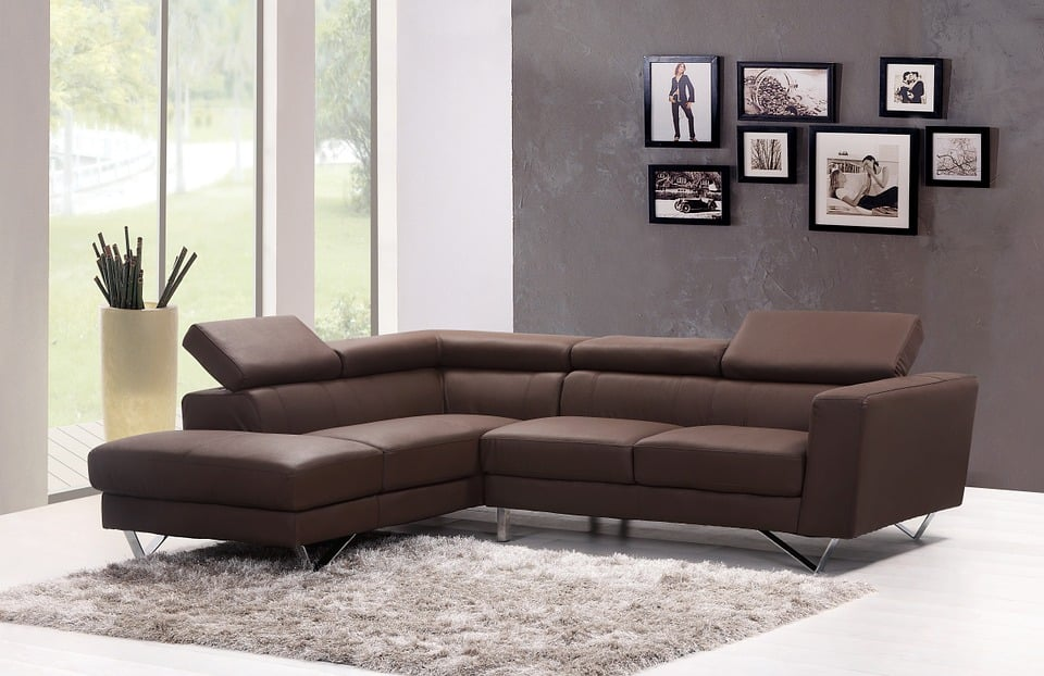 Comment choisir un canapé panoramique ?