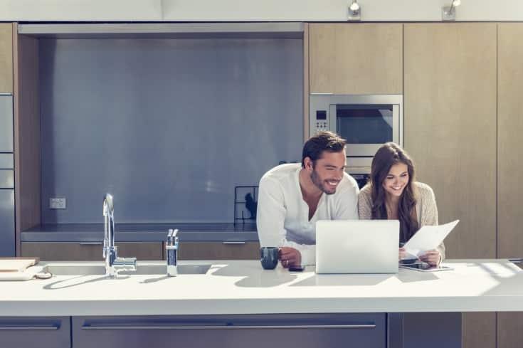 Comment faire des économies sur son crédit immobilier pour financer ses travaux ?