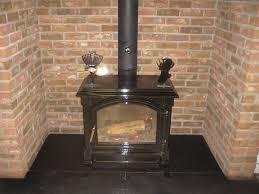 les types de chauffage agréables et économiques pour la maison !