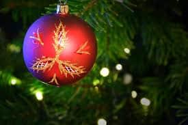 Tendances et idées pour décorer sa maison à Noël
