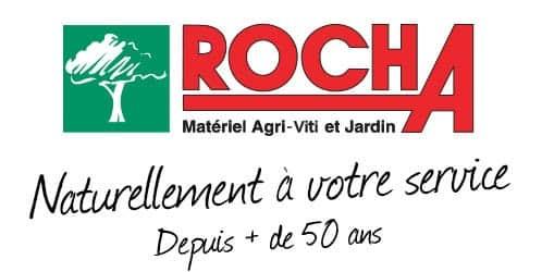 Rocha Logo 1569567748