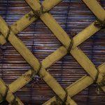 Une décoration originale et éco-responsable avec la gamme Shogun