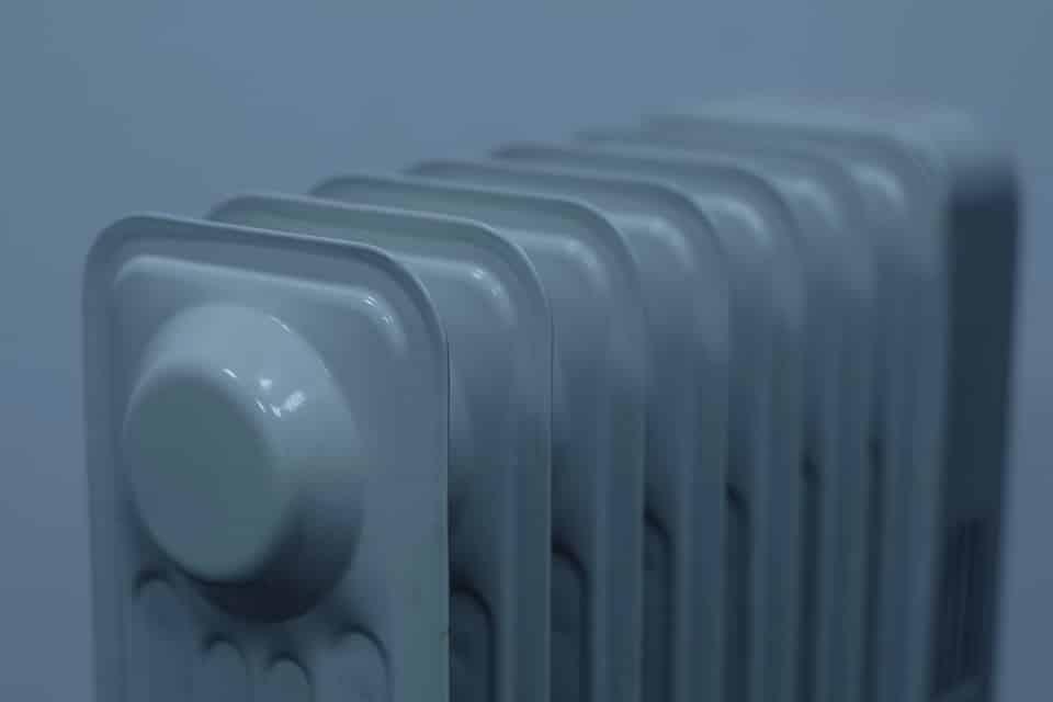 Choisir son système de chauffage