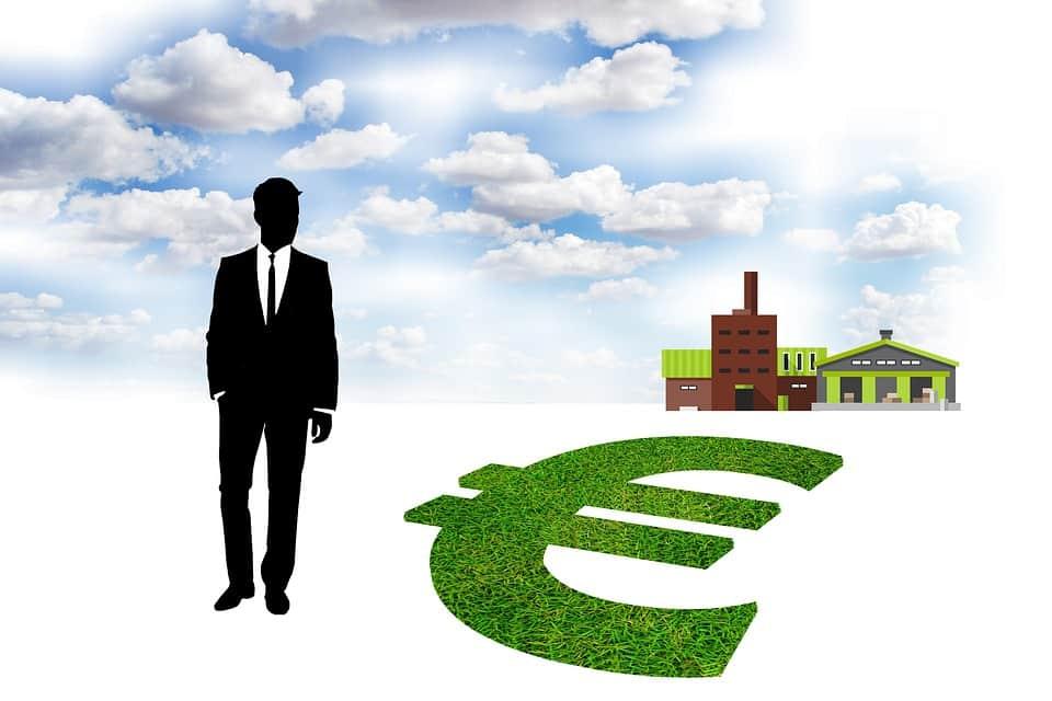 Management et développement durable