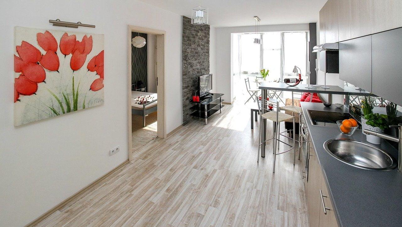 Magazine déco : décorer sa maison, le tout gratuit !