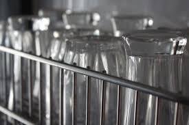 Choisir son lave-vaisselle