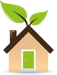 Maison écologiques : de la philosophie au mode de vie