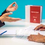 Le management dans l'entreprise : les choses à savoir