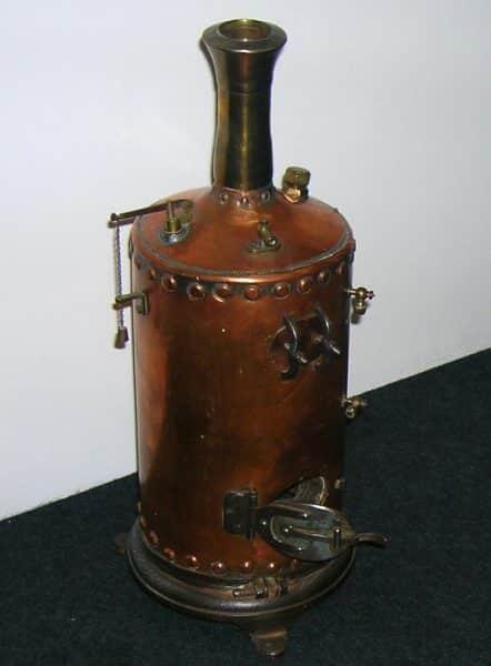 Pourquoi remplacer sa chaudière à gaz par une chaudière à granulés de bois ?