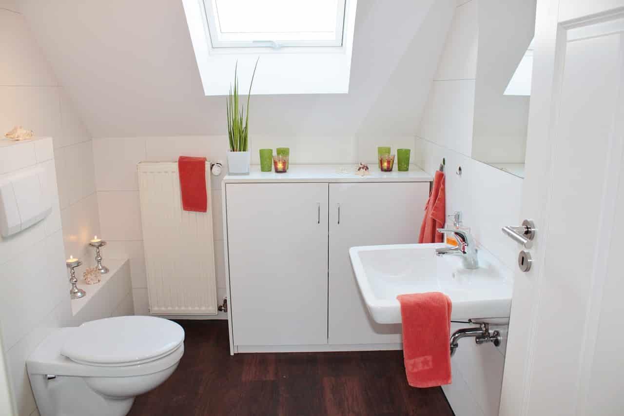 Bathroom 1228427 1280
