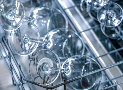 Lave vaisselle bouché : nos conseils