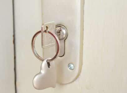 Pourquoi faire construire une maison clé sur porte