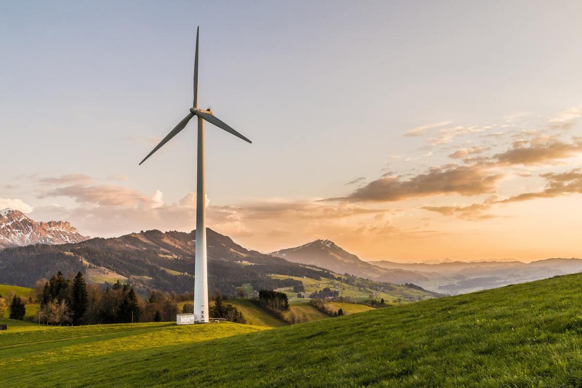 Soutenir Energies Renouvelables