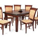 Comment choisir une table à manger ?
