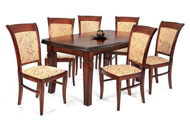 Furniture 964584 640