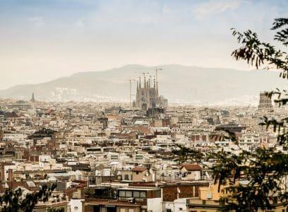 Et si vous achetiez une maison secondaire en Espagne ?