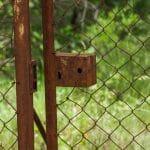 Les avantages du grillage pour une clôture