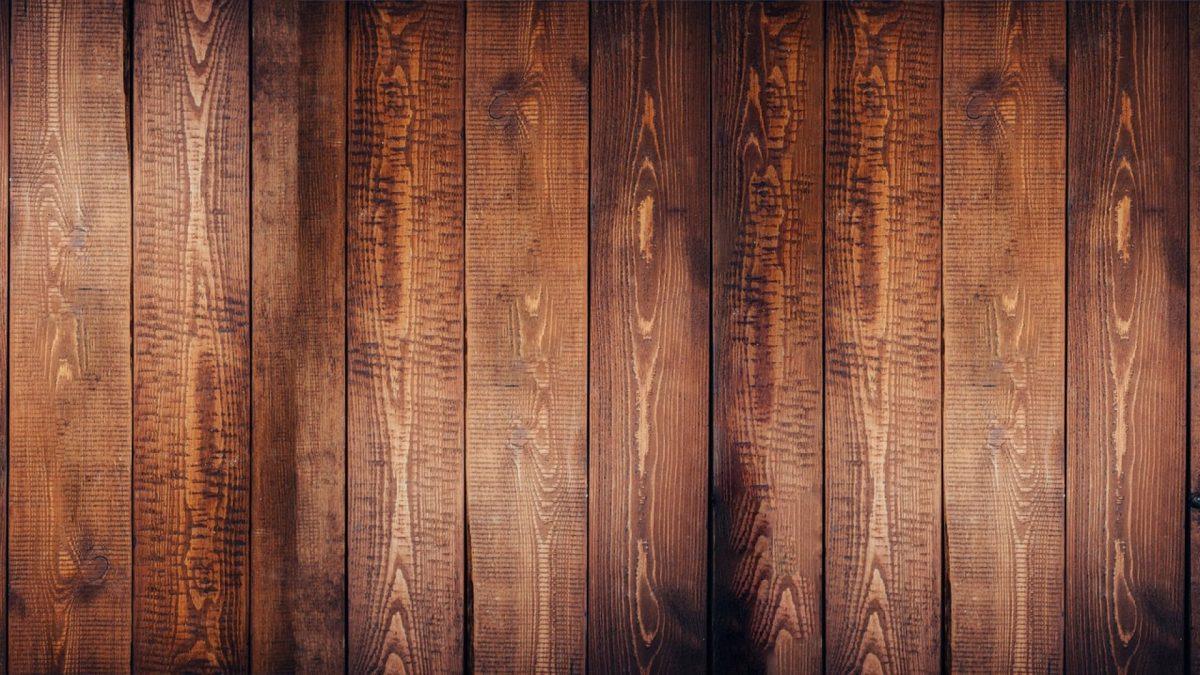Les extensions de maisons en bois sont très pratiques