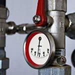 Pourquoi isoler vos tuyaux de chauffage ?