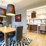 Chaise de salle à manger : quels critères de choix ?