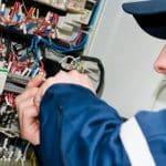 Comment se trouver un électricien à Paris ?