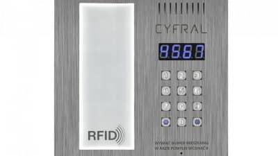 E8fbe3317fd565aa06c079fad327c5c7.jpg