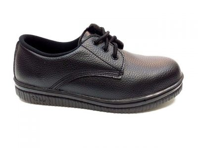 Safety Shoes 2035526 640