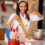 Quel budget pour s'offrir une cuisine équipée ?
