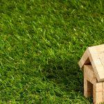 Quels sont les prix d'une maison passive ?