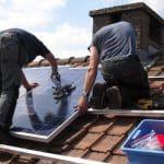 Pourquoi passer au photovoltaïque chez vous ?