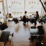 Aménager les locaux professionnels pour le bien-être des salariés