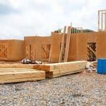 Construction de maison : comment choisir un bon professionnel ?
